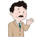 大田区 Aオーナー様